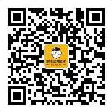 上海赫筑服务号